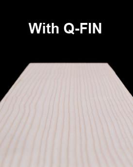 q-fin_kanssa