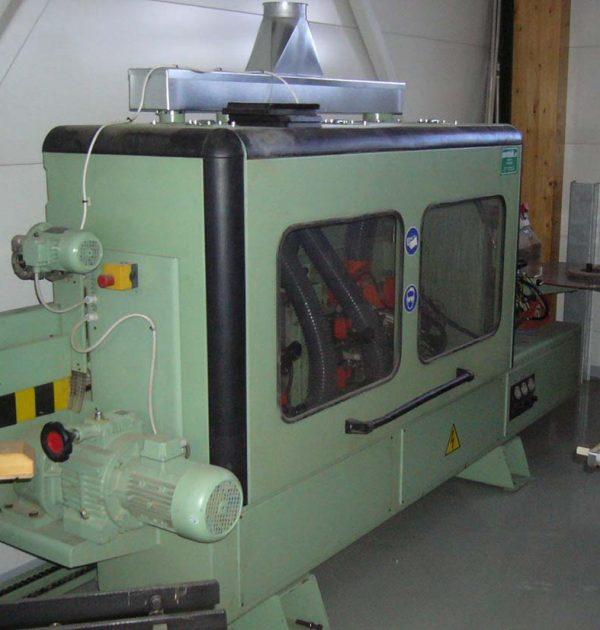 2003-reunalistoituskone-stefani-monobeta-3000-a-1