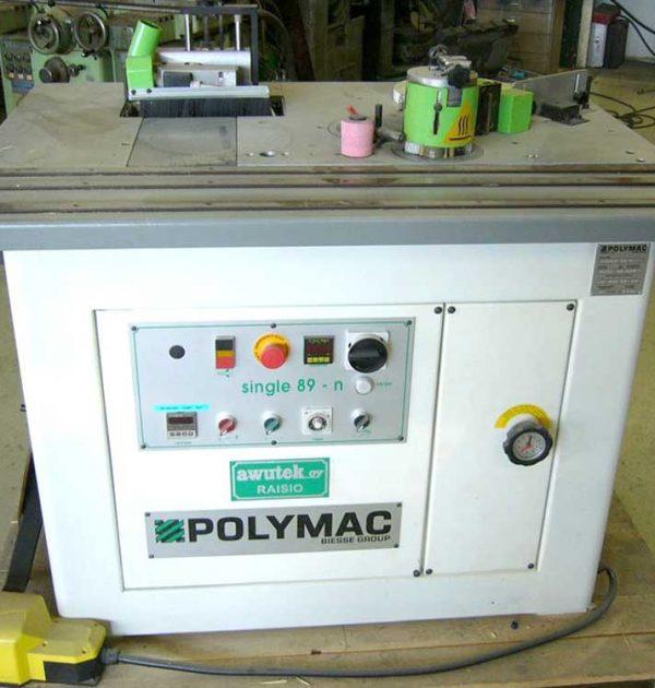 2028-reunalistoituskone-polymac-single-89-n-muotokappaleille-1