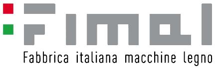 Fimal logo