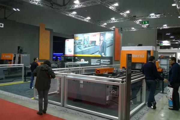 Made Expo 2015_Tekna (2)