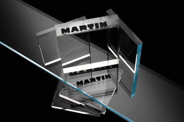 Martin kampanja 2017 (7)