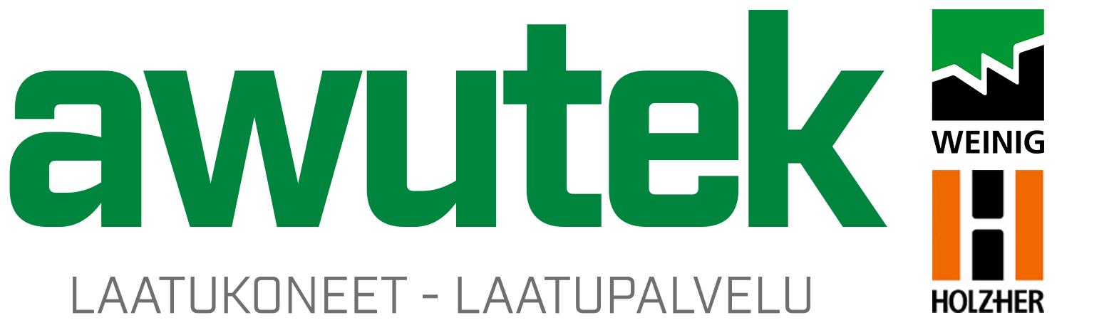 Awutek Oy:n ja Weinig Groupin yhteistyö syvenee Suomessa